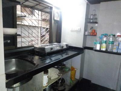 Kitchen Image of PG 4272075 Prabhadevi in Prabhadevi