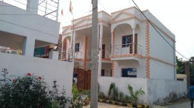 Gallery Cover Image of 1500 Sq.ft 2 BHK Independent House for buy in Mankrola for 2000000