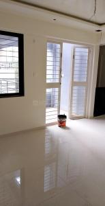 Gallery Cover Image of 689 Sq.ft 1 BHK Apartment for rent in Nigdi for 12000