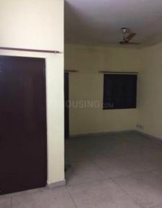 Gallery Cover Image of 850 Sq.ft 1 BHK Independent Floor for rent in Royal Trimula Heils, Sector 62 for 8000