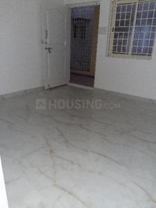 Gallery Cover Image of 550 Sq.ft 1 BHK Apartment for rent in Brookefield for 16000