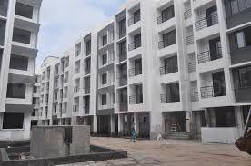 Gallery Cover Image of 700 Sq.ft 2 BHK Apartment for buy in Haranwali for 2200000