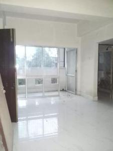 Gallery Cover Image of 1500 Sq.ft 3 BHK Apartment for buy in Bansdroni for 6500000