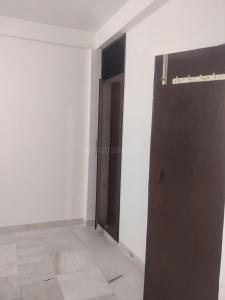 Gallery Cover Image of 550 Sq.ft 1 BHK Independent House for rent in Badarpur for 7000