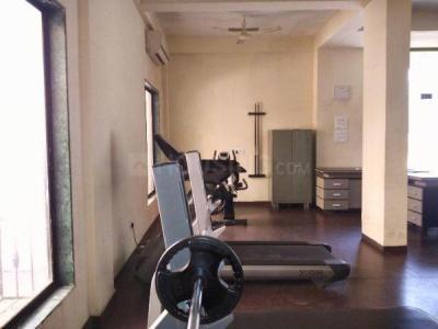 Gallery Cover Image of 580 Sq.ft 1 BHK Apartment for buy in Samrin Sudama Regency, Khardipada for 3400000