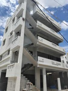 Gallery Cover Image of 6000 Sq.ft 10 BHK Independent House for buy in Vidyaranyapura for 17000000