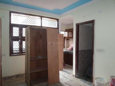 Gallery Cover Image of 270 Sq.ft 1 RK Apartment for buy in Mayur Vihar Phase 1 for 1730000