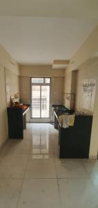 Gallery Cover Image of 826 Sq.ft 2 BHK Apartment for buy in Richkraft Sushila Apt Alok CHSL, Thane West for 10500000