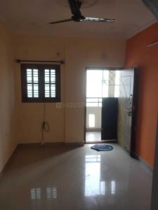 Gallery Cover Image of 750 Sq.ft 1 RK Independent Floor for rent in Electronic City for 8000