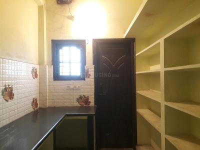 Gallery Cover Image of 850 Sq.ft 2 BHK Apartment for rent in Peeramcheru for 8500