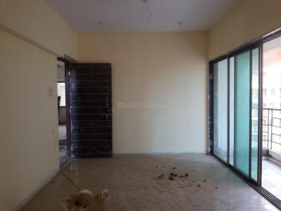 Gallery Cover Image of 1500 Sq.ft 3 BHK Apartment for buy in Kharghar for 9800000