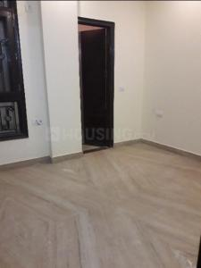 Gallery Cover Image of 1200 Sq.ft 3 BHK Independent House for buy in Vaishali for 5200000