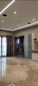 Gallery Cover Image of 2000 Sq.ft 3 BHK Apartment for rent in Koramangala for 56000