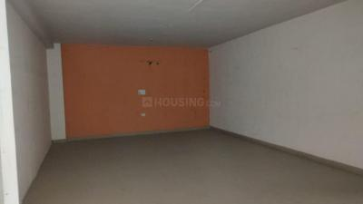 Gallery Cover Image of 4500 Sq.ft 5 BHK Independent Floor for buy in Paschim Vihar for 25000000