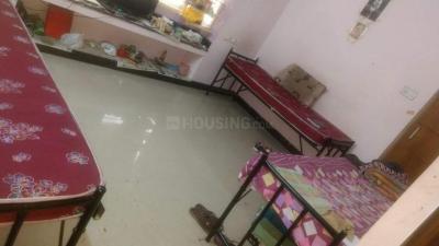 Bedroom Image of Rk PG For Ladies in BTM Layout