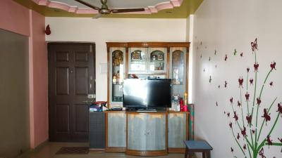 Gallery Cover Image of 575 Sq.ft 1 BHK Apartment for buy in Malhar Arcade, Bhayandar East for 6000000