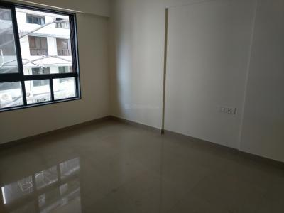 Gallery Cover Image of 580 Sq.ft 1 BHK Apartment for rent in Chembur for 29000