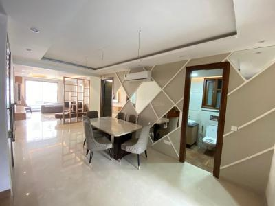Gallery Cover Image of 2800 Sq.ft 4 BHK Independent Floor for buy in DLF Phase 2, DLF Phase 2 for 28500000