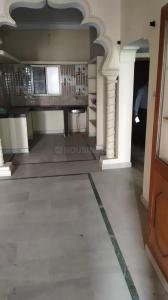 Gallery Cover Image of 5000 Sq.ft 10 BHK Independent House for buy in Toli Chowki for 17500000