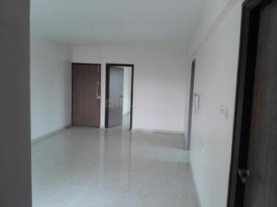 Gallery Cover Image of 1750 Sq.ft 3 BHK Apartment for rent in Andheri West for 135000