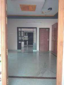 Gallery Cover Image of 1330 Sq.ft 2 BHK Independent House for buy in Meenakshi Amman Nagar for 4600000