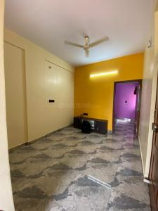 Gallery Cover Image of 3000 Sq.ft 2 BHK Independent House for rent in Indira Nagar for 19500