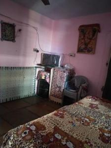 Gallery Cover Image of 100 Sq.ft 1 RK Apartment for buy in Naroda for 850000