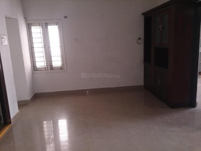 Gallery Cover Image of 1555 Sq.ft 3 BHK Apartment for rent in Chintalmet for 17000