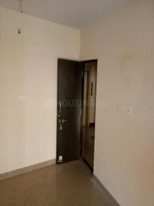 Gallery Cover Image of 500 Sq.ft 1 BHK Apartment for buy in Mira Road East for 3500000