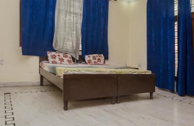 Bedroom Image of Pramod Nest 61 in Sector 61
