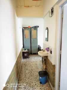 Bedroom Image of PG Homes in Matunga East