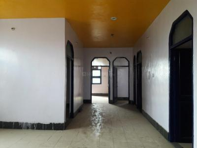 Gallery Cover Image of 1800 Sq.ft 4 BHK Independent Floor for buy in Tronica City for 10000000