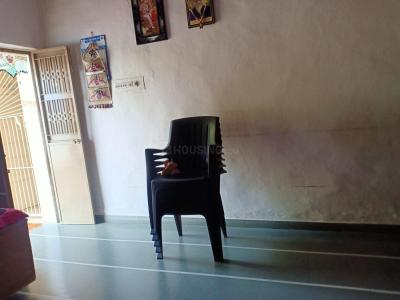 Gallery Cover Image of 150 Sq.ft 1 RK Apartment for buy in Bapunagar for 1575000
