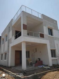 Gallery Cover Image of 1589 Sq.ft 3 BHK Villa for buy in Patancheru for 7468300