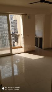 Gallery Cover Image of 580 Sq.ft 1 RK Apartment for rent in Pigeon Spring Meadows, Noida Extension for 5200