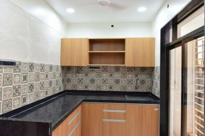 Gallery Cover Image of 1250 Sq.ft 2 BHK Apartment for buy in Reliable Balaji Aanchal, Ulwe for 9500000