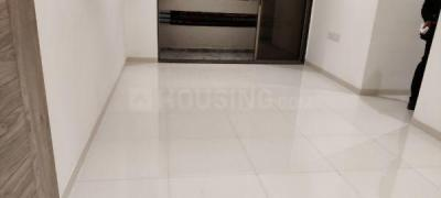 Gallery Cover Image of 850 Sq.ft 2 BHK Apartment for rent in Nalanda, Naigaon East for 9000