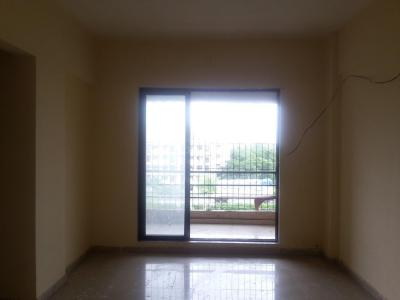 Gallery Cover Image of 810 Sq.ft 2 BHK Apartment for rent in Vichumbe for 6000