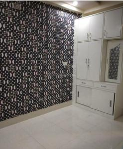 Gallery Cover Image of 3250 Sq.ft 5 BHK Independent House for buy in  RWA Block D1A Janakpuri, Janakpuri for 65000000