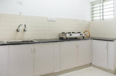 Kitchen Image of PG 4643044 Bilekahalli in Bilekahalli