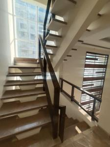 Gallery Cover Image of 2100 Sq.ft 4 BHK Villa for buy in Kharghar for 50000000