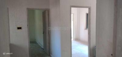 Gallery Cover Image of 750 Sq.ft 2 BHK Apartment for buy in Bansdroni for 2500000