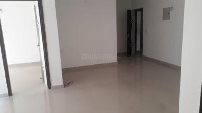 Gallery Cover Image of 1250 Sq.ft 2 BHK Apartment for buy in Land Craft River Heights, Raj Nagar Extension for 3600000