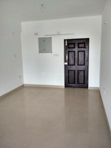 Gallery Cover Image of 1057 Sq.ft 2 BHK Apartment for rent in Avadi for 12000