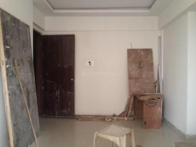 Gallery Cover Image of 1045 Sq.ft 2 BHK Apartment for rent in Mira Road East for 18000