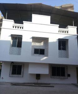 Gallery Cover Image of 1400 Sq.ft 2 BHK Independent Floor for buy in Mira Road East for 12000000