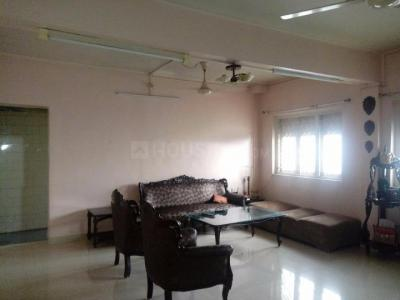 Gallery Cover Image of 1800 Sq.ft 3 BHK Apartment for buy in Kalyan West for 10000000