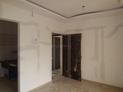 Gallery Cover Image of 855 Sq.ft 2 BHK Apartment for buy in Neral for 3233000