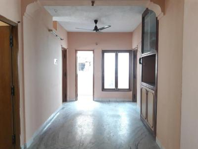 Gallery Cover Image of 1000 Sq.ft 3 BHK Apartment for rent in Aminjikarai for 20000