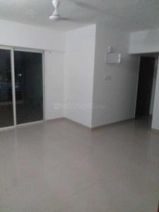 Gallery Cover Image of 1050 Sq.ft 2 BHK Apartment for rent in Handewadi for 12000